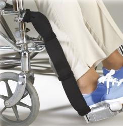 PROTECTOR LEG SKIN GUARD 2EA/PR              SKIL CARE