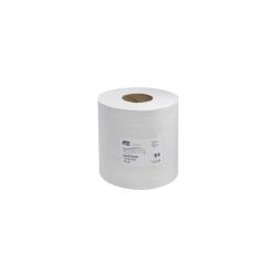 TOWEL PAPER CENTERPULL 6RL/CS