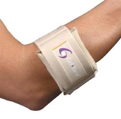 BAND ARM COMPRSN BGE UNIV EA                  JOBST