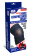 Knee Wrap North American Health & Wellness Universal Hook and Loop Closure Left or Right Knee MK 74310301
